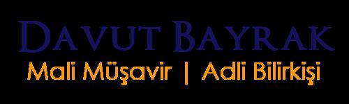 Davut Bayrak